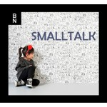 На фото Smalltalk