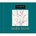 На фото Jardin Secret