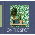 На фото On the Spot II