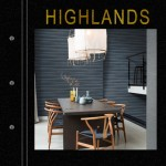 На фото Higlands