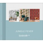 На фото Jungle Fever