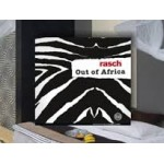 На фото Out of Africa