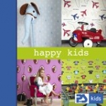 На фото Happy Kids