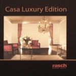 На фото Casa Luxury Edition