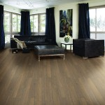 На фото Natural Touch Narrow Plank