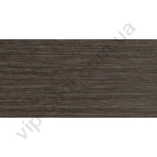 На фото 61257-allura-wood-seagrass-timber