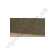 Ковролин Beaulieu Real Budget Budget 897