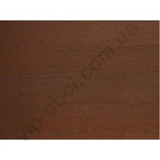 На фото Oak Chocolate Rustic