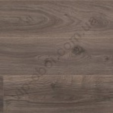 На фото Brown Cracked Oak ORIG 04601