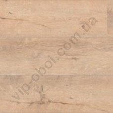 На фото Natural Cracked Oak ORIG 04661