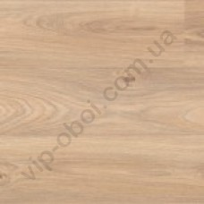 На фото Canyon Light Oak ORIG 08520