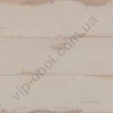 На фото Grey Vintage Oak ORIG 04691