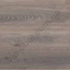 На фото Elegant Soft Grey Oak ORIG 04461