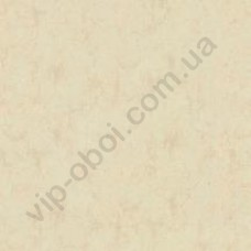 Обои Graham & Brown Concrete Floral  31-929